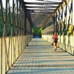 Bieganie jako dyscyplina sportowa